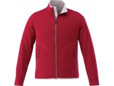 Men's  Cima Knit Jacket