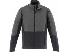 Men's VERDI Hybrid Softshell Jacket