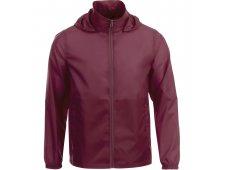 Men's DARIEN Lightweight Jacket