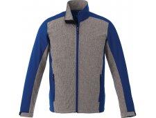 Men's Vesper Softshell Jacket