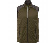 Men's NASAK Hybrid Softshell Vest