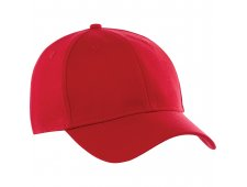 Unisex ACUITY Fitted Ballcap