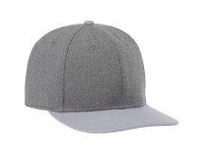 Unisex PREVAIL Ballcap