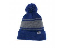 Unisex PARKTRAIL Roots73 Knit Toque