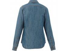 Women's SLOAN Long Sleeve Shirt