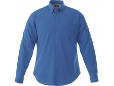 Men's WILSHIRE Long Sleeve Shirt